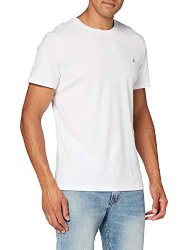 3x Jack and Jones Herren Shirts nur Größe S