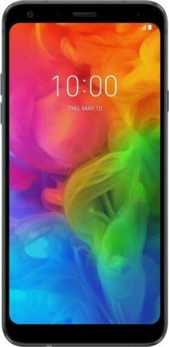 Medion Fabrikverkauf - z.B. das LG Q7 Handy für 79 Euro [Medion Essen / lokal]