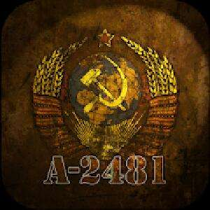 6 Android Spiele (AGaming +) kostenlos z.B. A-2481, Paranormal Territory, Death Valley HD