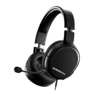 STEELSERIES Arctis 1 Wired Gaming Headset [X-kom]