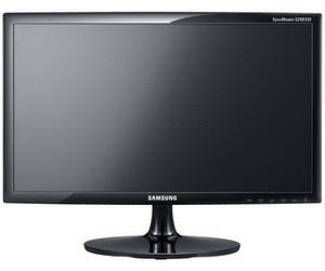 Samsung SyncMaster S24B150BL Full HD 23,6? Monitor für nur 111€ inkl. Versand (Idealo:139€)