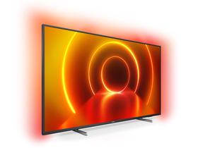 Philips 50PUS7805/12 Ambilight SMART UHD LED Fernseher
