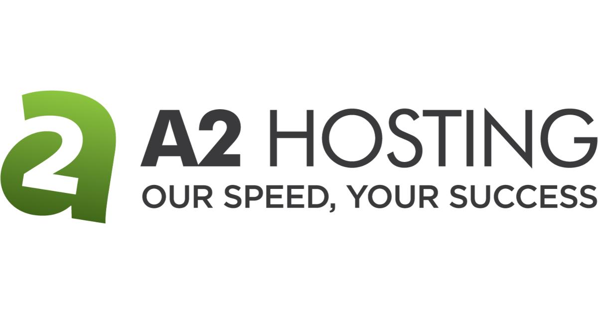 77% Weihnachtsrabatt auf 3 Jahre Shared Hosting bei A2Hosting.com