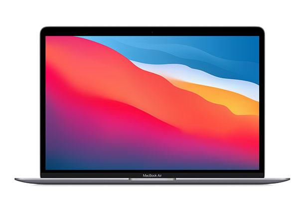 MacBook Air M1 - 8GB - 256GB SSD