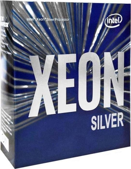 Intel Xeon Silver 4208 Dell Upgrade Socket 3647 14nm bei eBay