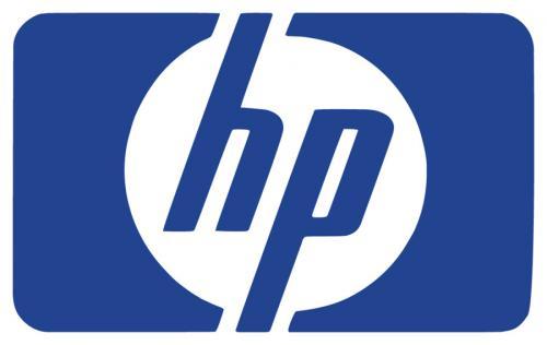 HP ENVY m6-1140sg Notebook-PC (Windows 8 / 64 Bit) HP Store
