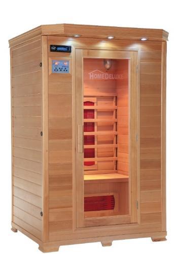 Sauna,  ( f. Nutellaverbrenner)