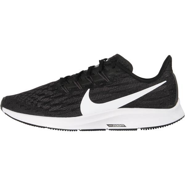 Nike Herren Pegasus 36 (Größe 40, 40 1/2 und 48 1/2)