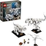 LEGO Ideas - Dinosaurier-Fossilien (21320)