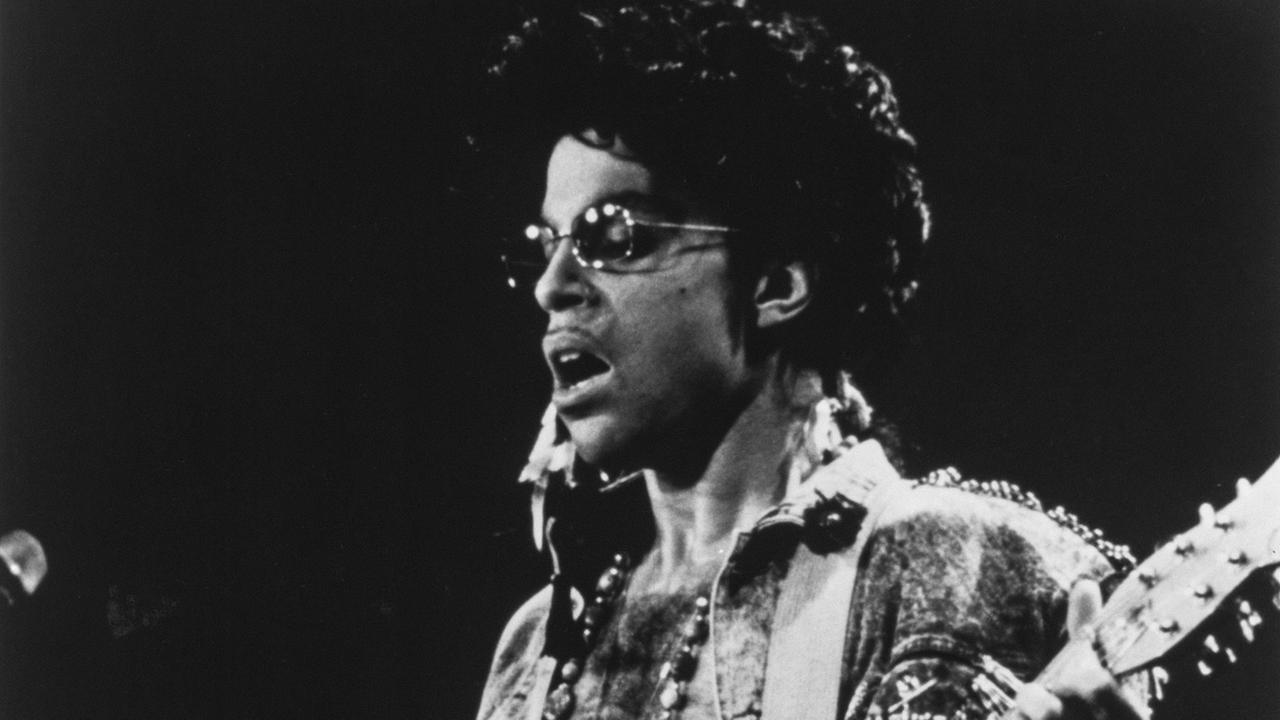 [Stream] Prince: Sign o' Times im Rahmen von Pop around the clock | weitere Konzerte: Bob Dylan, Elvis, Rod Stewart, Metallica, Eric Clapton