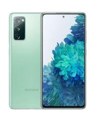 Samsung Galaxy S20 FE 5G (128GB) mit o2 Blue All in 18GB für 24,99€/M + 79€ZZ