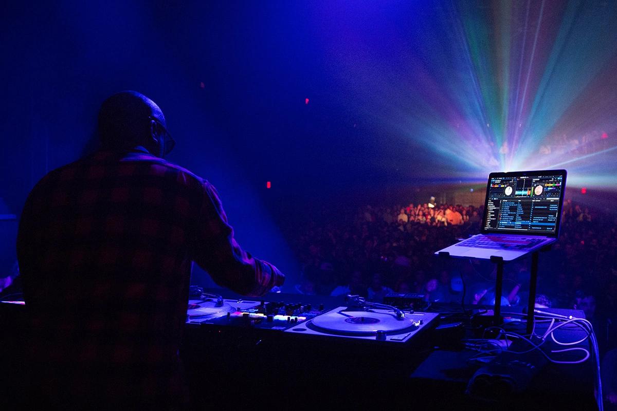 Serato DJ pro subscription Rabatt (lifetime)