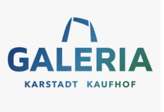 Galeria Kaufhof 30% auf Bekleidung ab 100€