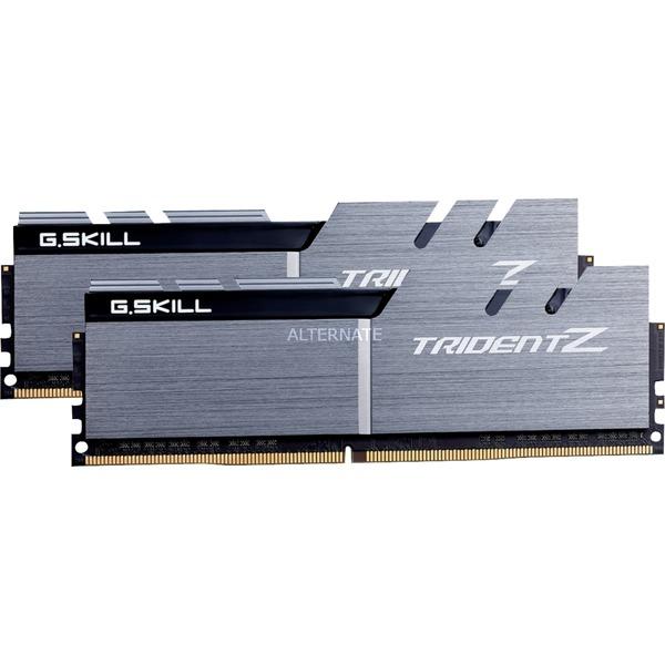 G.Skill DIMM 32 GB DDR4-3200 Kit, Arbeitsspeicher