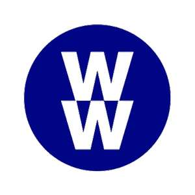 Weight Watchers 3/6/12 Monats Abo + 3(1) Monate Kostenlos und ohne Anmeldegebühr