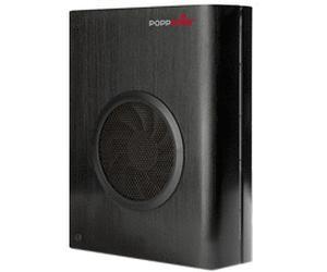 Poppstar NE40 3000GB externe USB3.0 HDD für 109,99€ + 32,70€ in Superpunkten