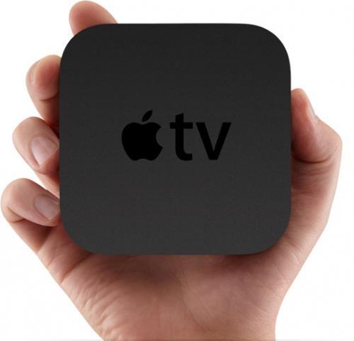 Apple TV für 79€ bei Media Markt [LOKAL @ München-Pasing]