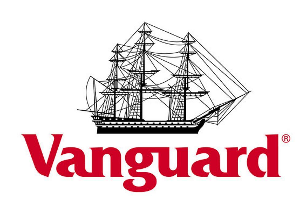 (Postbank Depot) Vanguard ETF ohne Kaufgebühr im Sparplan