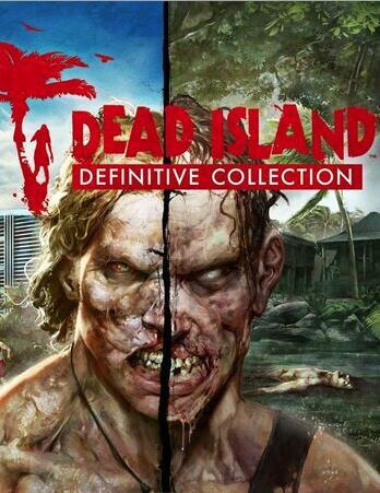 Dead Island Definitive Collection (Dead Island + Dead Island Riptide) für 5,99€ (PSN / PS4)