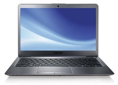 Samsung Serie 5 530U3C für 475 € – Ultrathin mit AMD A6-4455 (2x2,1 GHz), 8GB RAM und 500GB HDD @Amazon.de