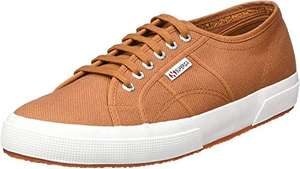 Superga Men's 2750 Cotu Classic Fashion Sneakers nur in 44,5 für 6,90 Euro (!!!)