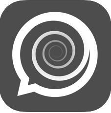 WatchChat 2: WhatsApp für Apple Watch (watchOS und iOS)