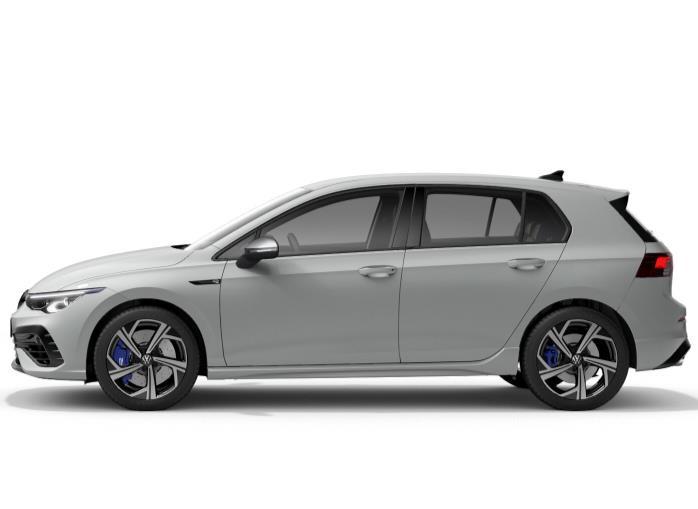 Gewerbeleasing: VW Golf R 2.0 / 320 PS (konfigurierbar) für 189€ (eff. 220€) netto monatlich - LF: 0,45