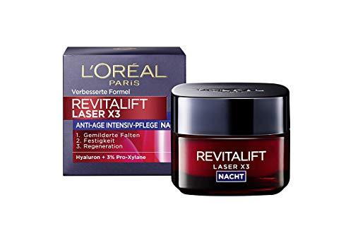 Amazon L'Oréal Produkte [Prime, Sparabo, Coupon, nimm 4 für 3, 5€ sparen ab 20€]