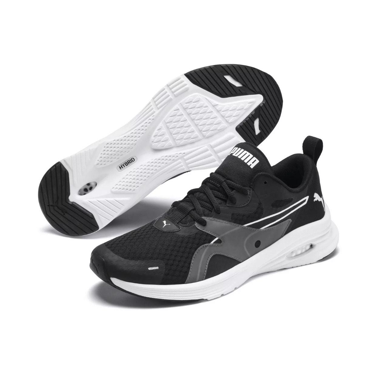 PUMA HYBRID Fuego Running Sneaker Männer Schuhe Laufen Neu | Offizieller PUMA Europe eBay Store