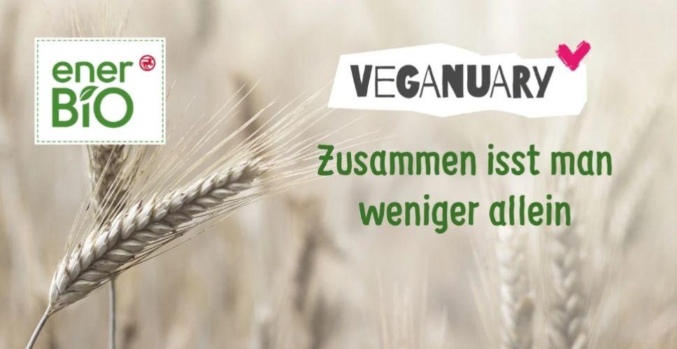 [Rossmann] Sammeldeal für enerBio Coupons | vegane Milch- & Fleischalternative und Brotaufstrich