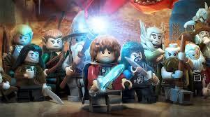 [Steam] LEGO Harry Potter & LEGO Herr der Ringe (und Der Hobbit) im Sale