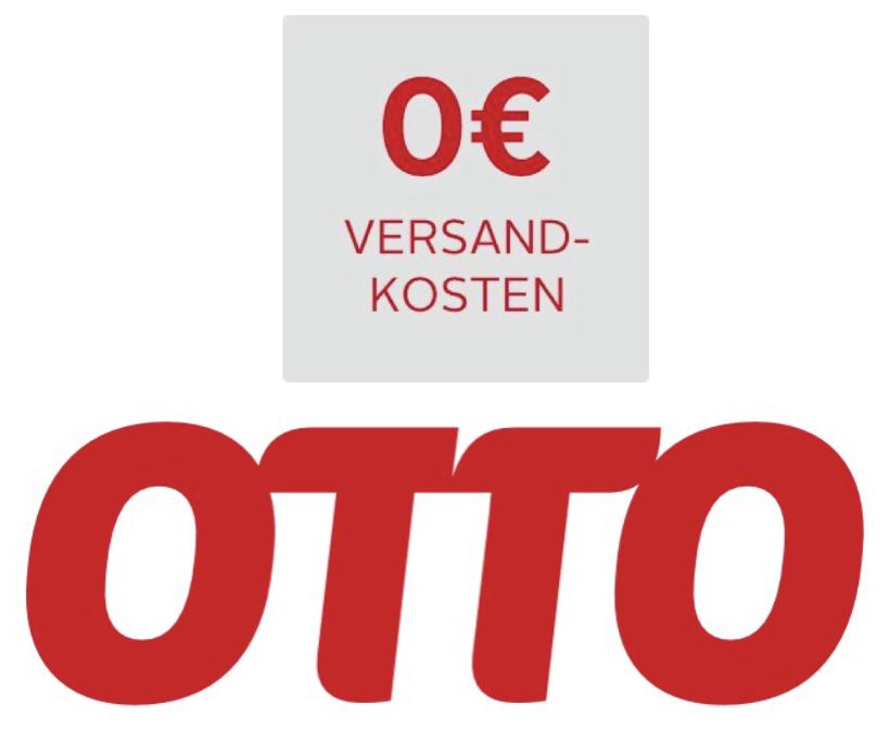 Kostenloser Versand (auch Spedition!) statt 5,95€ bzw. 29,95€ auf Home & Living / mit Füllartikel alle Artikel möglich! / nur noch heute!