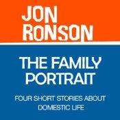 [audible] (Hörbuch) The Family Portrait: Four Short Stories about Domestic Life