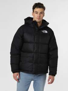 -30% Markenkleidung bei VAN GRAAF z.B. The North Face oder Wellensteyn
