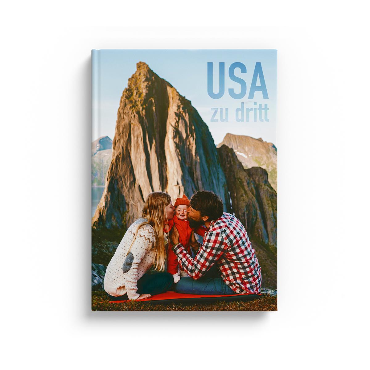 ALDI Fotos - Acrylglasdruck, bedruckte Leinwände, Wandkalender, Fotobücher reduziert - Ein Produkt pro Person