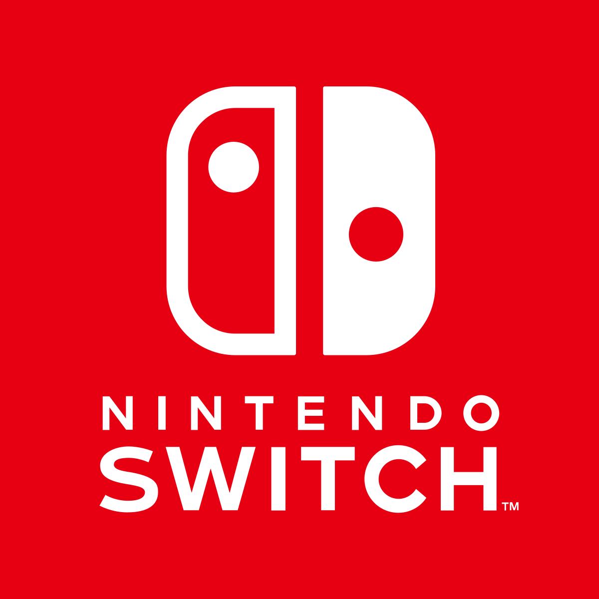 Nintendo Switch Online Mitgliedschaft - 12 Monate (365 Tage)