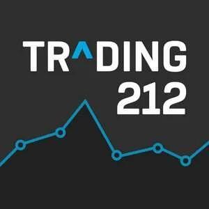 Trading212 :Gratis Aktie (Wert von bis zu 100€) bei Ersteinzahlung von 1€