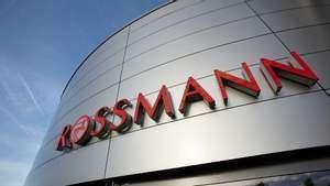 Rossmann Deals KW 02-21 + Coupons / Rabatte / Aktionen (11.-15.01.2021)