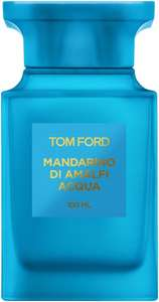 Tom Ford Mandarino di Amalfi Acqua 50ml
