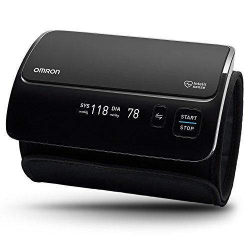 """[Amazon] Omron EVOLV smartes Blutdruckmessgerät / RS3 Intelli IT-Handgelenk / VIVA smarte Körperanalysewaage / X4 Smart / """"Sammeldeal"""""""