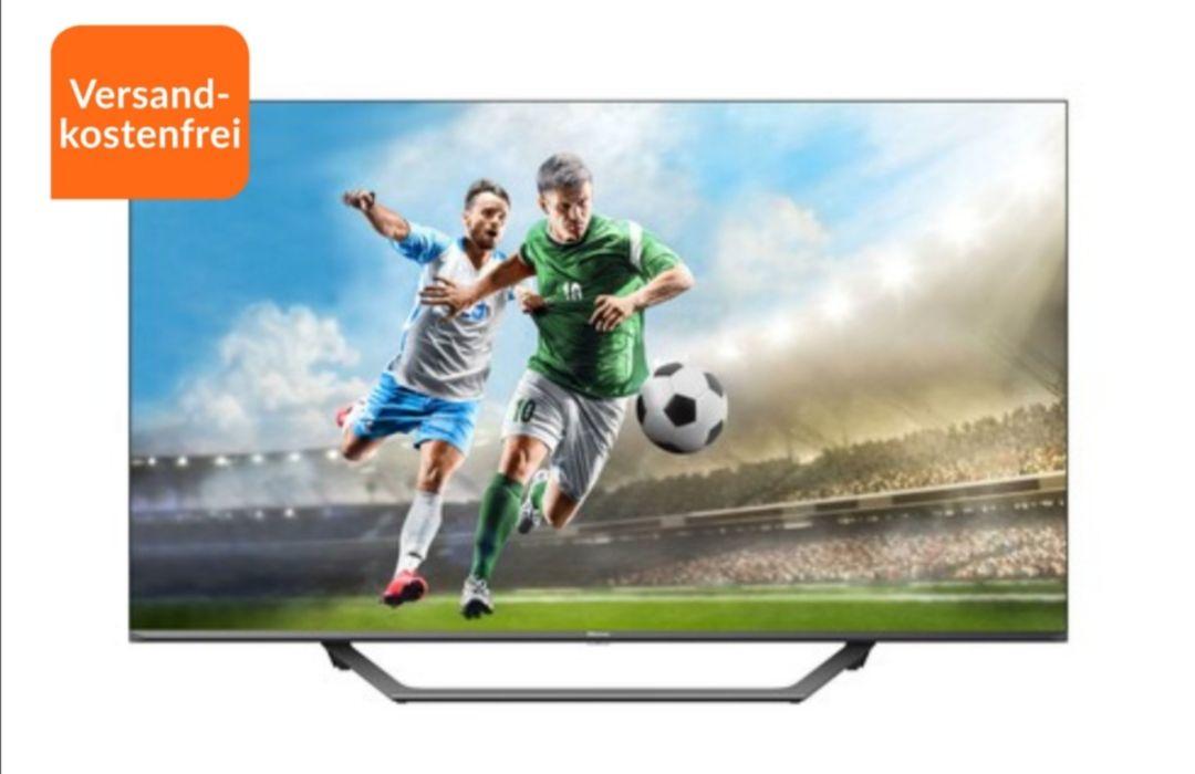 HISENSE H55A7500F LED TV