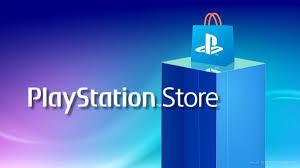 Angebote im Playstation Store [01/21] Teil 2