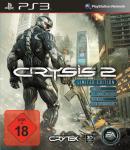 Crysis 2 für PS3/XBOX360