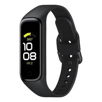 Samsung Galaxy Fit2 für 34,76€ bei Samsung.com