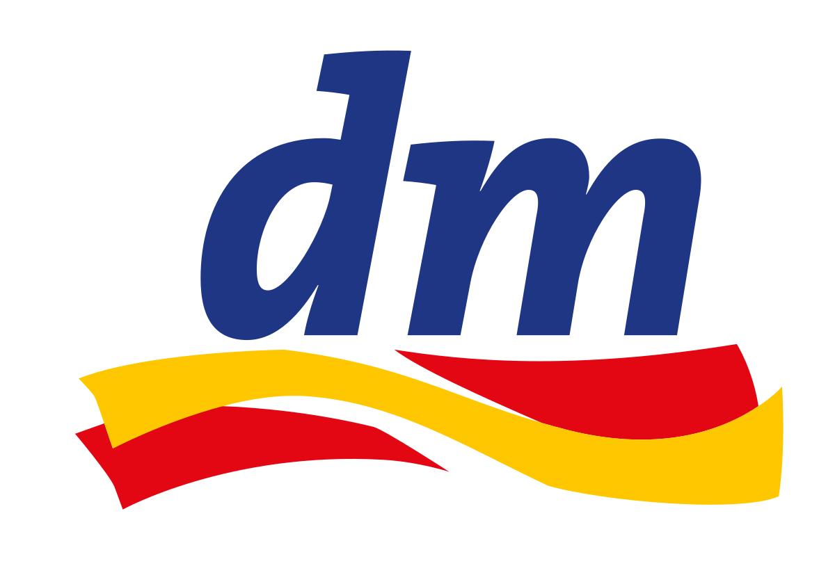 [Payback DM] 2*20Fach Payback Punkte auf den gesamten Einkauf ab 2€ MEW bis zum 31.01.21