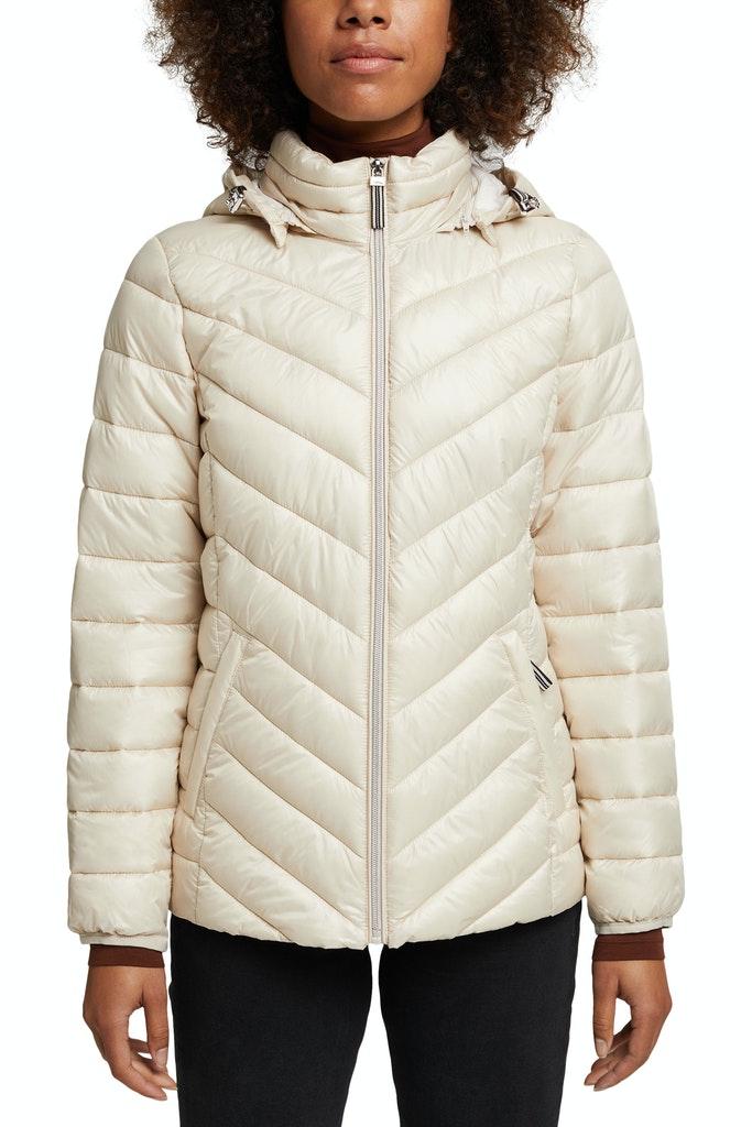 [Hosenshop Madison] 30% auf alles bei Street One, Tom Tailor, Opus, Esprit, zB: Esprit recycelt 3MT Thinsulate Jacke