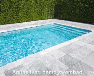Preisfehler: Zwei Große Swimmingpools für 74€ (800 x 400 x 150 cm)
