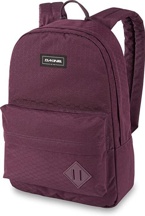 Dakine 365 Pack 21L Rucksack für 16,38€ (Amazon Prime)