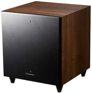 Wharfedale Diamond 10.MX Subwoofer