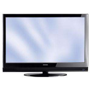 "[real,-] 37"" Grundig, Full-HD LCD TV, 94 cm, 37VLC6110 C für 199,- Euro"